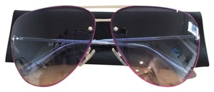 Marc by Marc Jacobs OPTICAL MMJ 204/s 010 KC CASE WIPE CLOTH
