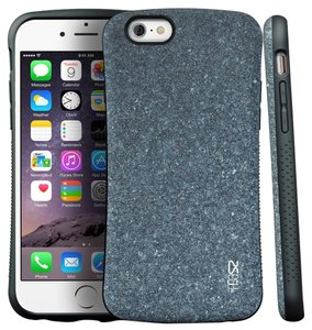 ShellStyle Shell Style Protective Case for iPhone 6 (4.7