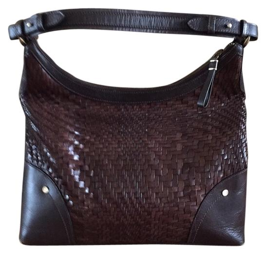 Preload https://item3.tradesy.com/images/cole-haan-brown-woven-leather-tote-6666982-0-0.jpg?width=440&height=440
