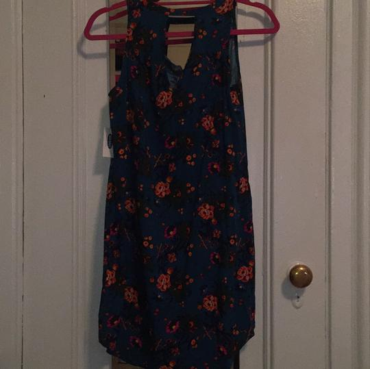 Old Navy Dress - 24% Off Retail well-wreapped