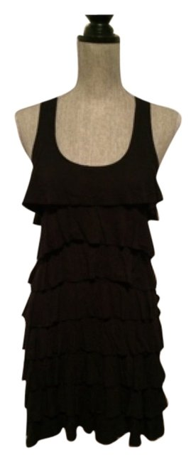 Preload https://item2.tradesy.com/images/kenneth-cole-mini-short-casual-dress-size-4-s-6669346-0-1.jpg?width=400&height=650