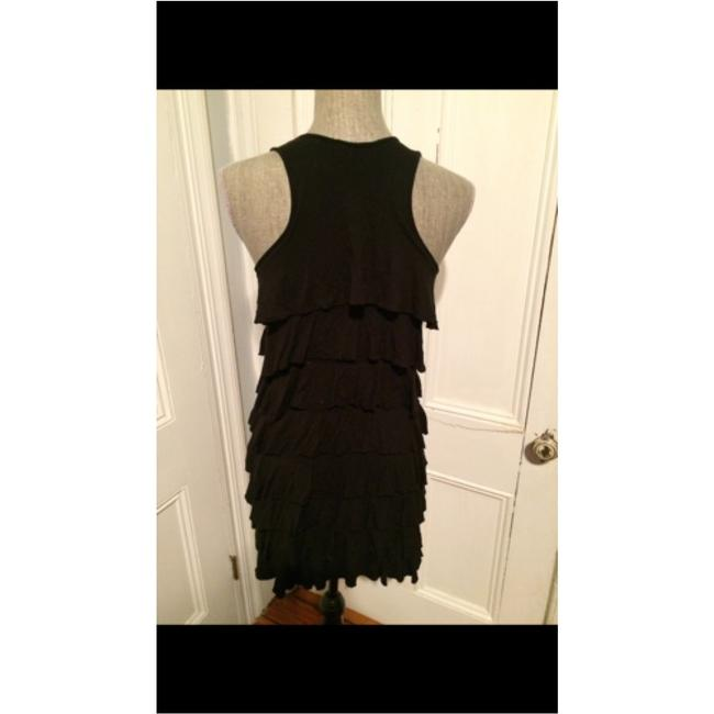 Kenneth Cole short dress on Tradesy
