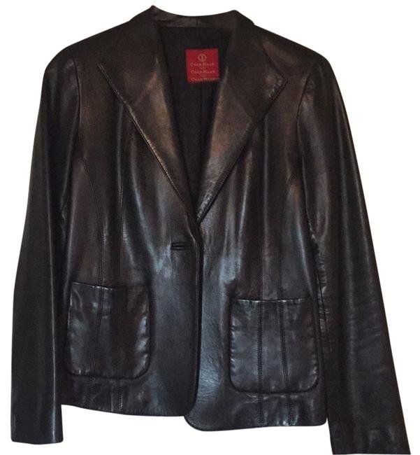 Preload https://item4.tradesy.com/images/cole-haan-black-leather-jacket-size-4-s-6673528-0-0.jpg?width=400&height=650