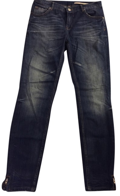 Preload https://img-static.tradesy.com/item/6673780/zara-medium-indigo-wash-denim-slim-fit-skinny-jeans-size-27-4-s-0-0-650-650.jpg