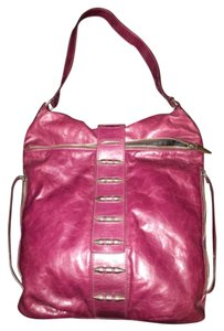 Botkier Hobo Bag