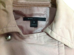 Marc Jacobs Pale pink Jacket