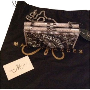 Mary Frances Clutch Clutch
