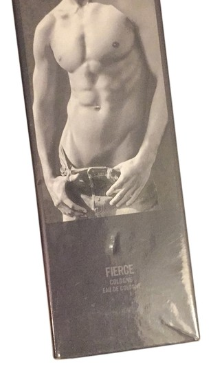 Preload https://item2.tradesy.com/images/abercrombie-and-fitch-fragrance-6679606-0-0.jpg?width=440&height=440