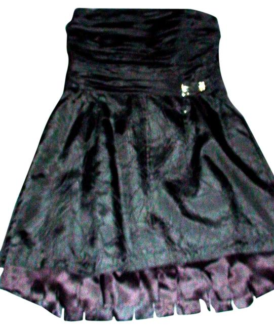 Other Victorian Gothic Mini Kilt Pins Dress