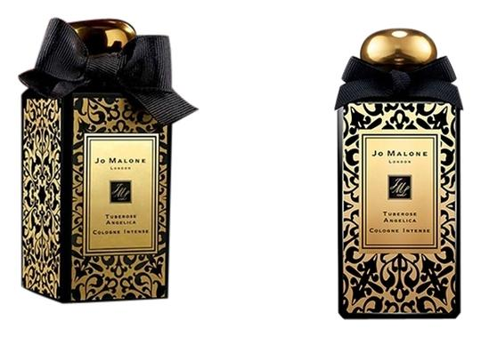 Preload https://item1.tradesy.com/images/jo-malone-tuberose-angelica-cologne-intense-limited-edition-100ml-fragrance-6681610-0-6.jpg?width=440&height=440