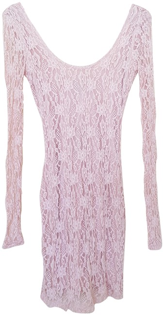 Preload https://item2.tradesy.com/images/material-girl-lace-bodycon-mini-night-out-dress-size-0-xs-6682231-0-8.jpg?width=400&height=650