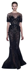 Bellacia Women Evening Dress
