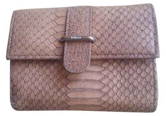 Furla Furla French style wallet