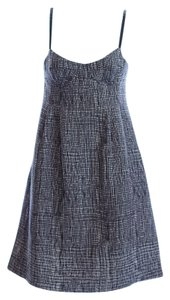 Derek Lam Xs Size 2 Party Dress
