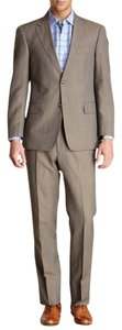 Tommy Hilfiger Tommy Hilfiger Rains Two Button Suit 43R