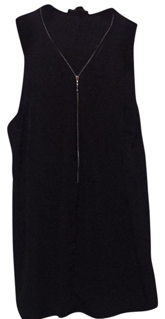 Preload https://item5.tradesy.com/images/forever-21-black-na-blouse-size-20-plus-1x-6693904-0-0.jpg?width=400&height=650