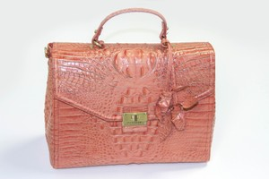 1a9534c41 Brahmin on Sale - Up to 80% off at Tradesy