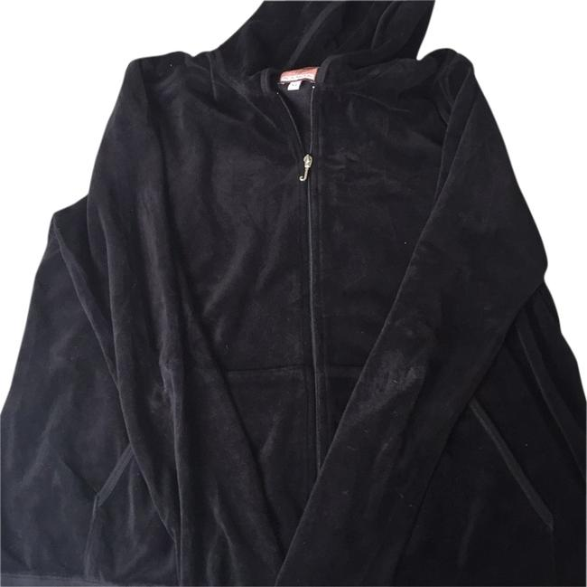 Preload https://item2.tradesy.com/images/juicy-couture-sweatshirthoodie-size-14-l-6694891-0-1.jpg?width=400&height=650