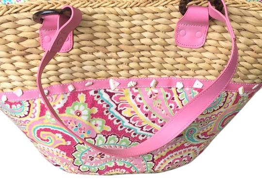 Preload https://img-static.tradesy.com/item/6694957/vera-bradley-beach-bag-0-1-540-540.jpg