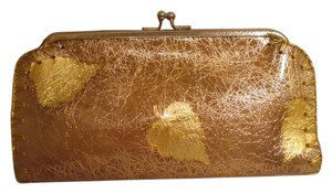 Other Vintage gold Clutch