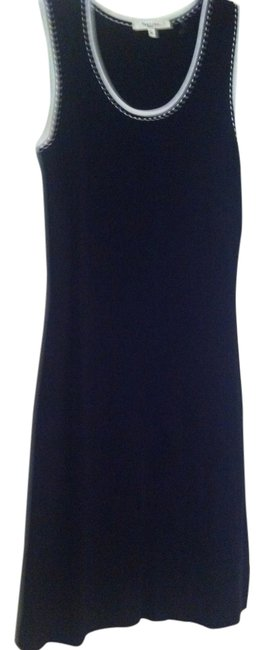 Preload https://img-static.tradesy.com/item/6695227/vertigo-paris-black-above-knee-workoffice-dress-size-8-m-0-1-650-650.jpg
