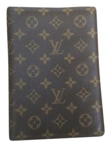 Louis Vuitton SD0998