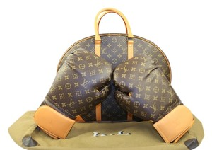 Louis Vuitton Louis Vuitton Boxing Collection Package LVTL131
