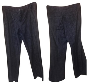 Maurices Trouser Pants