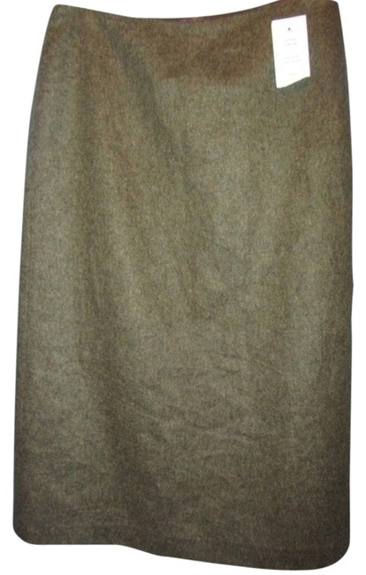Preload https://item5.tradesy.com/images/french-connection-moss-melange-wool-knee-length-skirt-size-6-s-28-6697474-0-0.jpg?width=400&height=650
