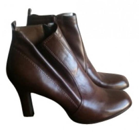 Preload https://item1.tradesy.com/images/franco-sarto-brown-bootsbooties-size-us-12-regular-m-b-6700-0-0.jpg?width=440&height=440