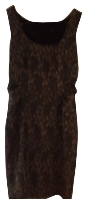 Preload https://item4.tradesy.com/images/ann-taylor-gold-brown-black-cocktail-dress-size-4-s-6703828-0-1.jpg?width=400&height=650