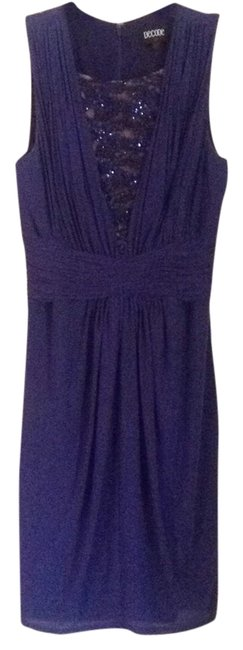 Preload https://item4.tradesy.com/images/decode-18-periwinkle-blue-above-knee-cocktail-dress-size-4-s-6712948-0-0.jpg?width=400&height=650