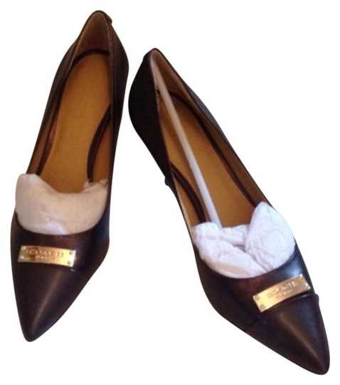 Preload https://item2.tradesy.com/images/coach-brown-pumps-size-us-65-regular-m-b-6713431-0-0.jpg?width=440&height=440