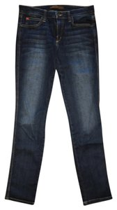 JOE'S Jeans Boyfriend Cut Jeans-Dark Rinse