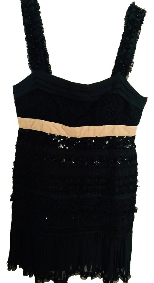 Louis Vuitton Cocktail Dresses Up To 90 Off At Tradesy