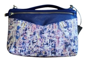 Danielle Nicole Purse Cross Body Bag