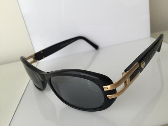 Fred Lunettes Fred Pretty Woman C1