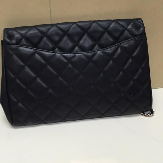 Chanel Classic Flap Vintage Classic Shoulder Bag