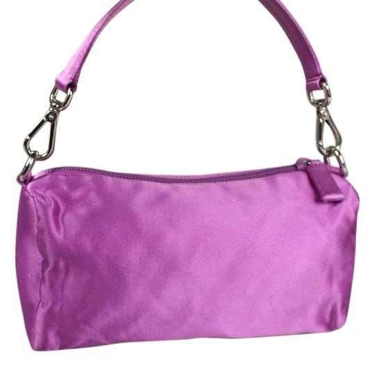 Preload https://img-static.tradesy.com/item/6720073/prada-soft-raso-small-purple-ciclamino-satin-clutch-0-1-540-540.jpg