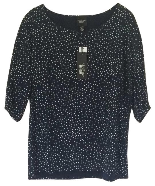 Preload https://item2.tradesy.com/images/navy-brooklyn-for-gap-blouse-size-2-xs-6720181-0-1.jpg?width=400&height=650