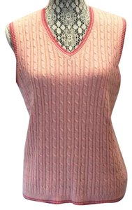 Liz Claiborne Knit Top