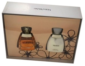 Vera Wang Vera Wang 2-Pc Fragrance Gift Set