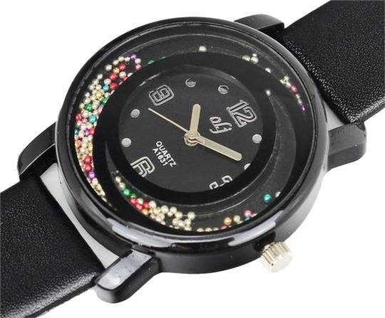 Preload https://item4.tradesy.com/images/blackmulti-colored-bogo-loose-bead-quartz-free-shipping-watch-6721873-0-0.jpg?width=440&height=440