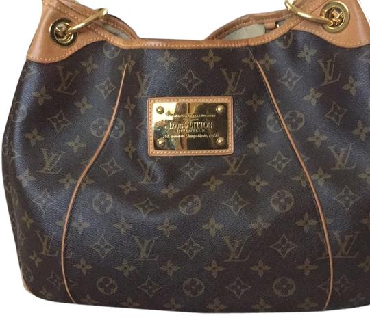 Preload https://img-static.tradesy.com/item/6722431/louis-vuitton-galliera-pm-m56382-brown-hobo-bag-0-1-540-540.jpg