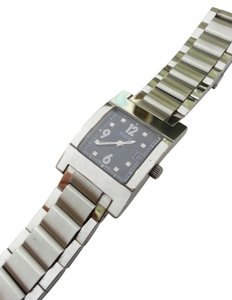 Gucci Gucci, 7700, Women's Watch, Stainless Steel