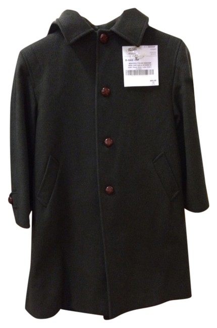 Preload https://item5.tradesy.com/images/loden-green-boys-10-trench-coat-size-8-m-6723859-0-0.jpg?width=400&height=650