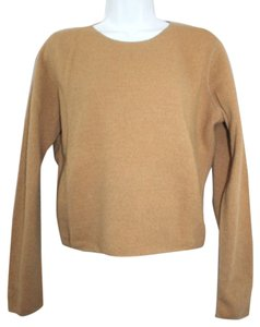 GAELTARRA Ireland Wool Sweater