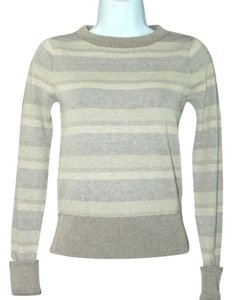 Dallin Chase Knit Sweater