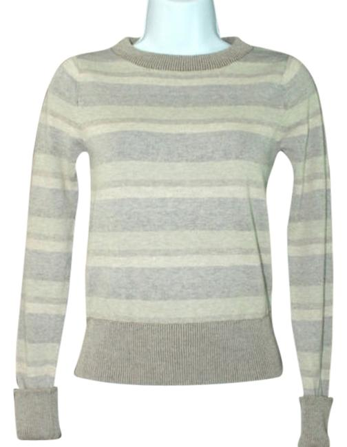 Preload https://img-static.tradesy.com/item/6725209/dallin-chase-sweaterpullover-size-10-m-0-0-650-650.jpg