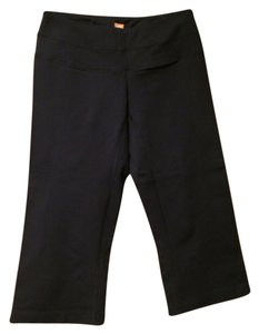 lucy Lucy Crop Pants